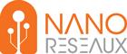 Nanoréseaux